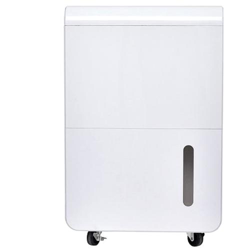 Осушувач Повітря Celsius OL-70 Гарантія 1 рік