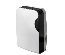 Осушувач-очищувач Повітря Celsius PD-06