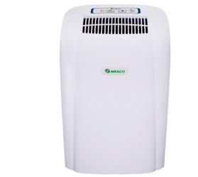 Осушувач повітря Meaco 10L