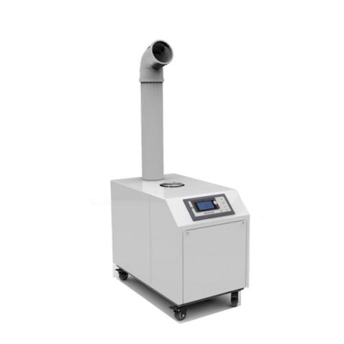 Ультразвуковий зволожувач повітря Celsius HD-06