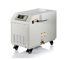 Ультразвуковой увлажнитель воздуха Celsius HD-03