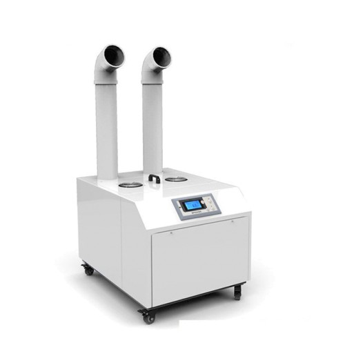 Ультразвуковой увлажнитель воздуха Celsius HD-12