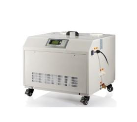 Ультразвуковой увлажнитель воздуха Celsius HD-09