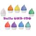 Ультразвуковий зволожувач повітря Ballu UHB-190