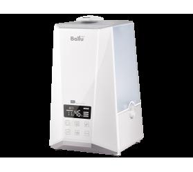 Ультразвуковий зволожувач повітря Ballu UHB-990 white