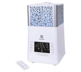 Зволожувач повітря Electrolux EHU-3715D Білий