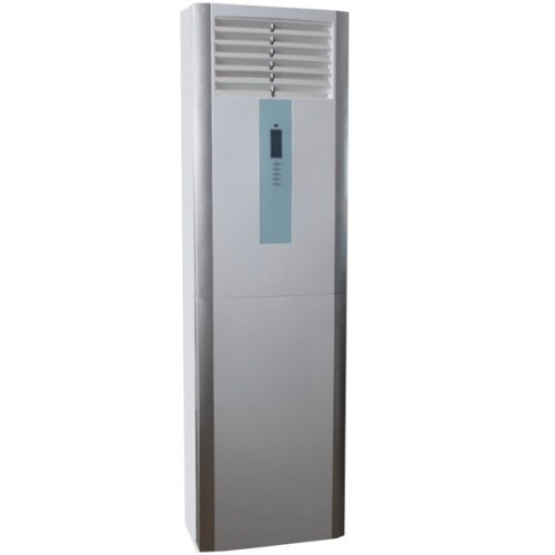Осушувач Повітря Celsius AD90