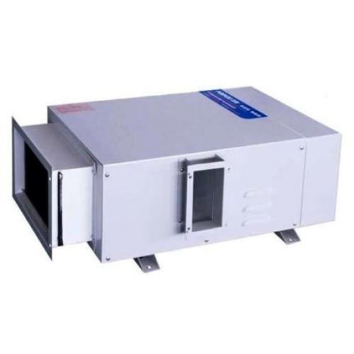 Промисловий осушувач повітря Celsius СDH-90