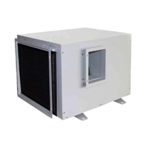 Осушувач повітря канальний Celsius CDH-150