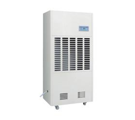 Промышленный осушитель воздуха Celsius DH 240