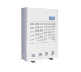 Осушитель воздуха Celsius DH560