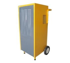 Промышленный осушитель воздуха Celsius MDH 120
