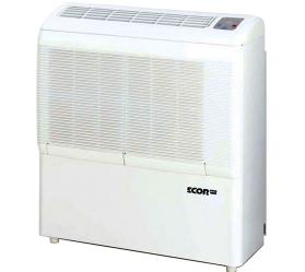 Осушитель воздуха для бассейна Ecor Pro D950E