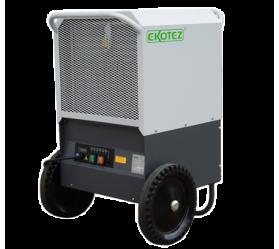 Промисловий осушувач повітря Ekotez TE90