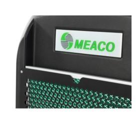 Осушувач Повітря Meaco 60L Rota Moulded