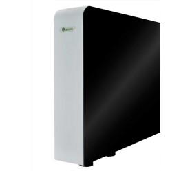 Осушувач повітря для басейну MeacoWall 72 (B / W) Ultra