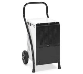 Осушувач повітря Trotec TTK 170 ЕСО