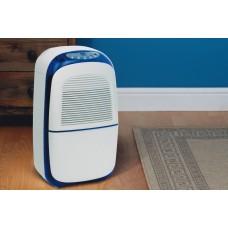 15 Популярних питань про конденсаційні осушувачі повітря
