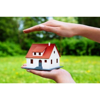 Підвищена вологість у будинку – знаходимо причини та вступаємо у боротьбу