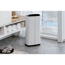 Осушитель воздуха для дома: типы, особенности, параметры выбора