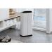 Осушувач повітря для будинку: типи, особливості, параметри вибору