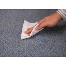 6 кращих способів сушіння килимів