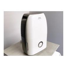 Побутовий осушувач повітря: як вибрати кращий?