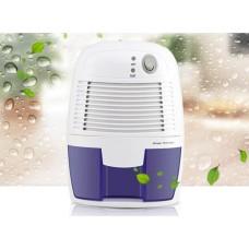 Осушувач повітря: навіщо він потрібен і як його вибрати?
