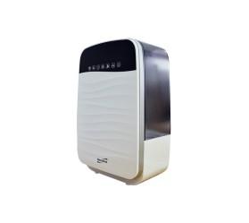 Ультразвуковой увлажнитель воздуха Neoclima SP-65W