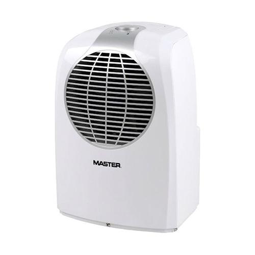 Осушувач повітря Master DH 710, 10л
