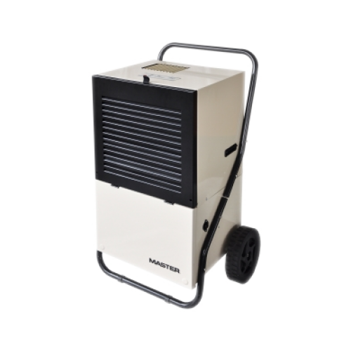 Осушувач повітря MASTER DH 772, 72л, Гарантія 1 Рік