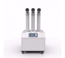 Ультразвуковой увлажнитель воздуха Celsius HD-15