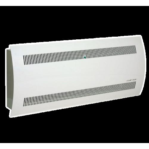 Осушувач повітря Dantherm CDP 65