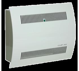 Осушувач повітря Dantherm CDP 35