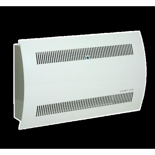 Осушувач повітря Dantherm CDP 45