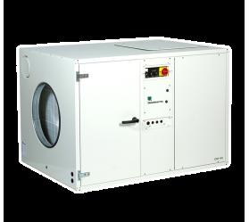 Осущувач повітря Dantherm CDP 165