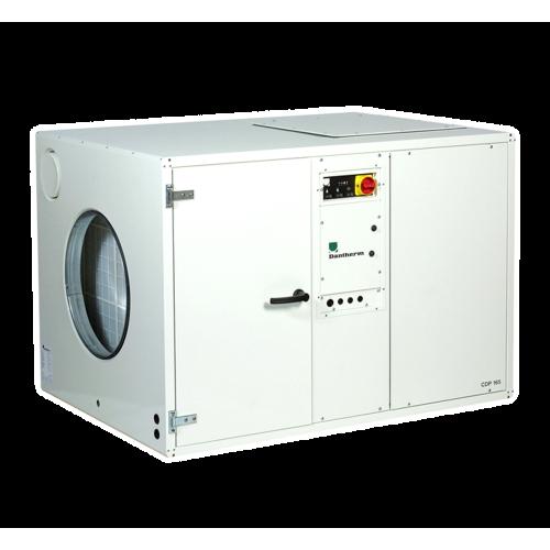 Осушувач повітря Dantherm CDP 165