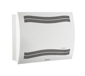 Осушувач повітря Dantherm CDP 40