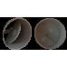 Рекуператор Climtec РД-100 Стандарт, з клапаном перекривання потоків