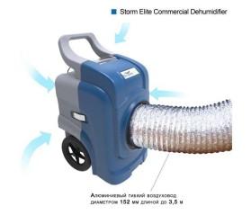 Осушувач повітря Storm Elite 125
