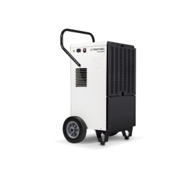 Осушувач повітря Trotec TTK 570 ECO, 120л, Гарантія 2 роки