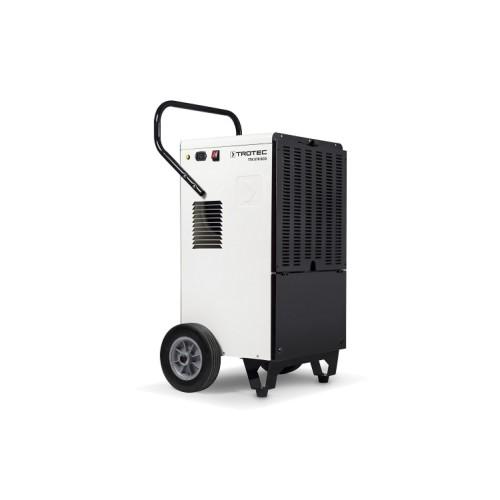 Осушувач повітря мобільний TTK 570 ECO