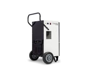 Осушитель воздуха мобильный TTK 570 ECO