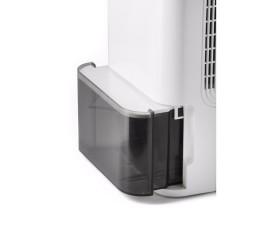 Осушувач повітря Celsius OL-06 з функцією іонізації