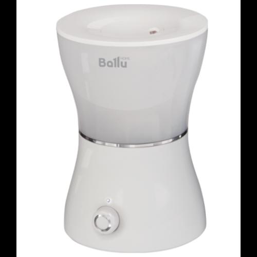 Ультразвуковий зволожувач повітря Ballu UHB-300 a