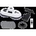 Робот для мийки вікон Hobot 188