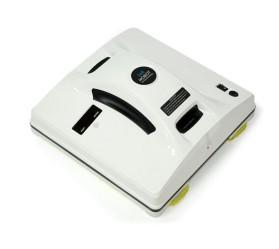 Робот для миття вікон Hobot 268