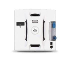 Робот для миття вікон Hobot 298
