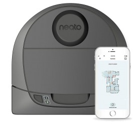 Робот пилосос Neato Botvac D3