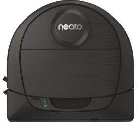 Робот пилосос Neato Botvac D6